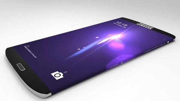 Galaxy-S6-aljentel