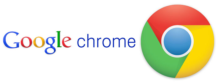 google-aljentel