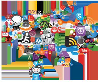 e-marketing-aljentel