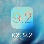 iOS 9.2 متوفر الان في سوق Apple
