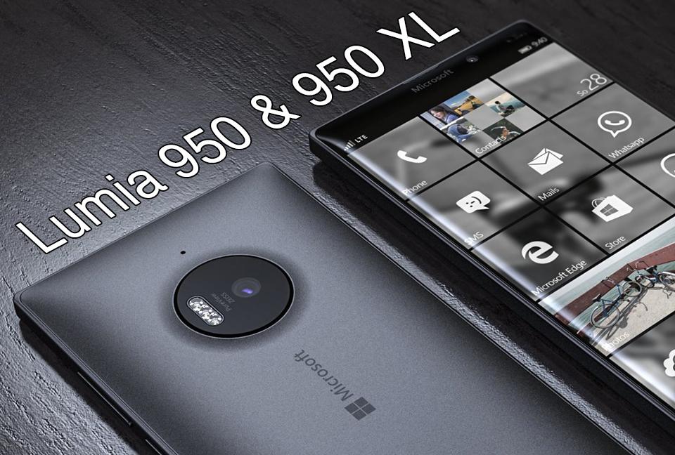 Microsoft-Lumia950xl_aljentel.com