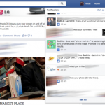 شرح كيفية حظر التنبيهات الخاصة بالالعاب على الفيس بوك