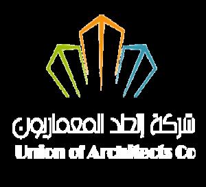 اتحاد المعماريون