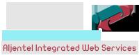 الجنتل للاستضافة وخدمات الويب المتكاملة