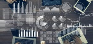 تحليل النظم والمعلومات والمشاريع الالكترونية