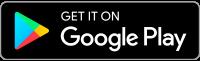 googleblay